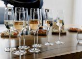 Эногастрономический ужин с главным виноделом«Кубань-Вино» пройдёт в Тамани
