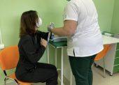 Медицинская лаборатория Гемотест открылась в Темрюке