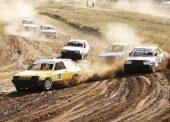 Соревнования по автоспорту проведут в Темрюкском районе